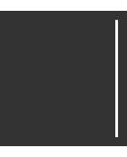 logo dule
