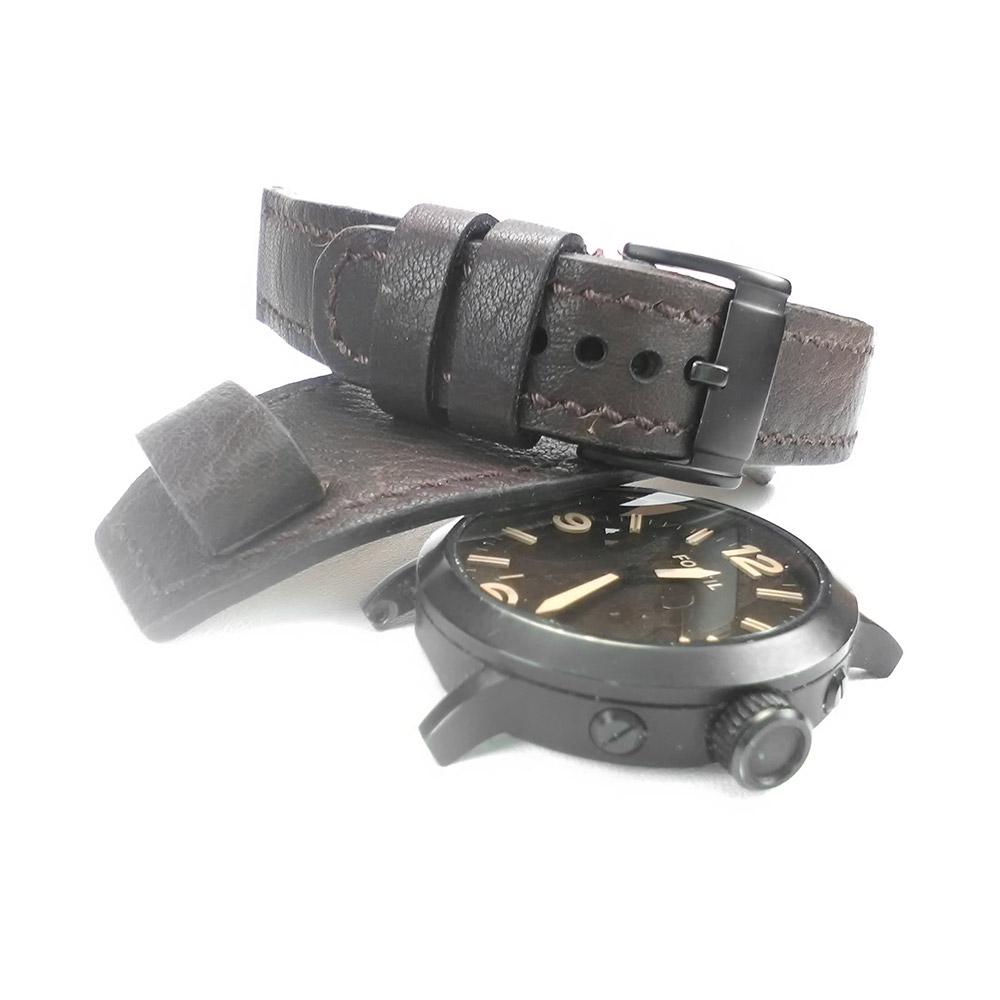 fossil kais narukvica za sat
